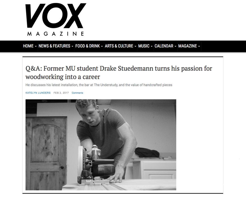 Vox+Mag.jpg