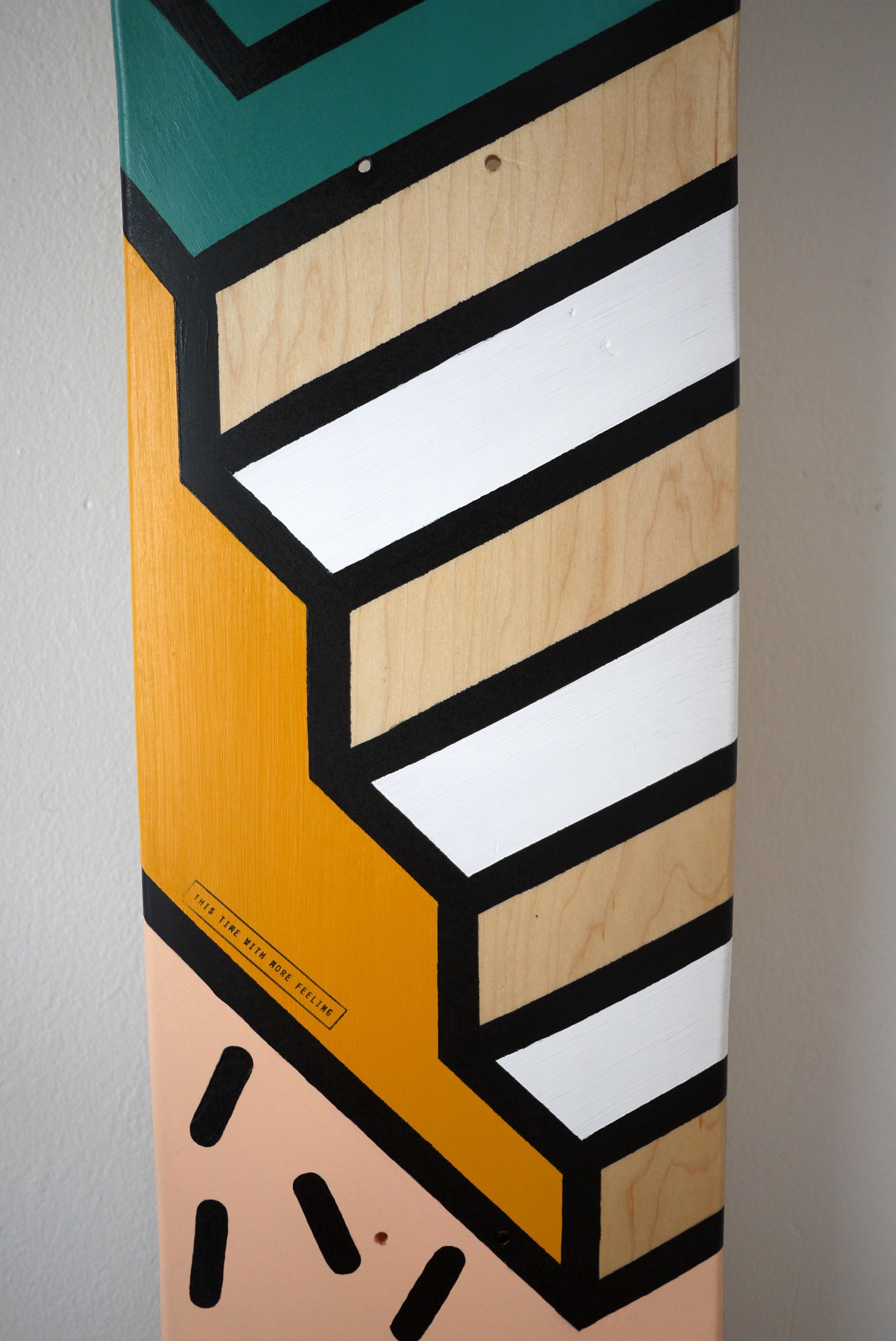 Skatedeck3.jpg