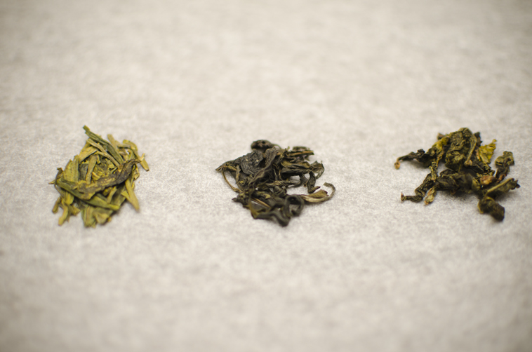 tealeaves1