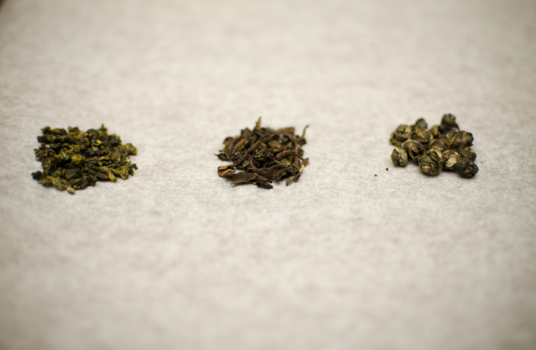 tealeaves2