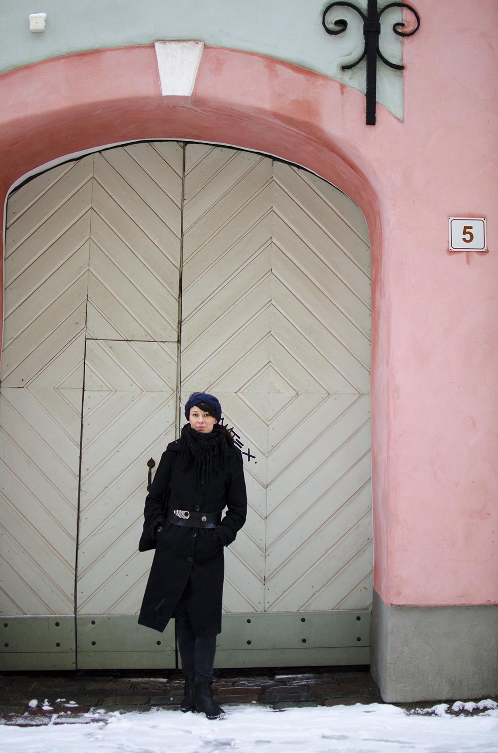 Jenni .February 2013.