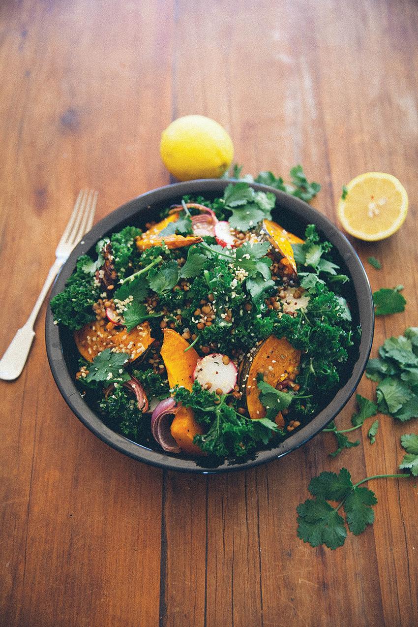 2013-Kale Salad.jpg