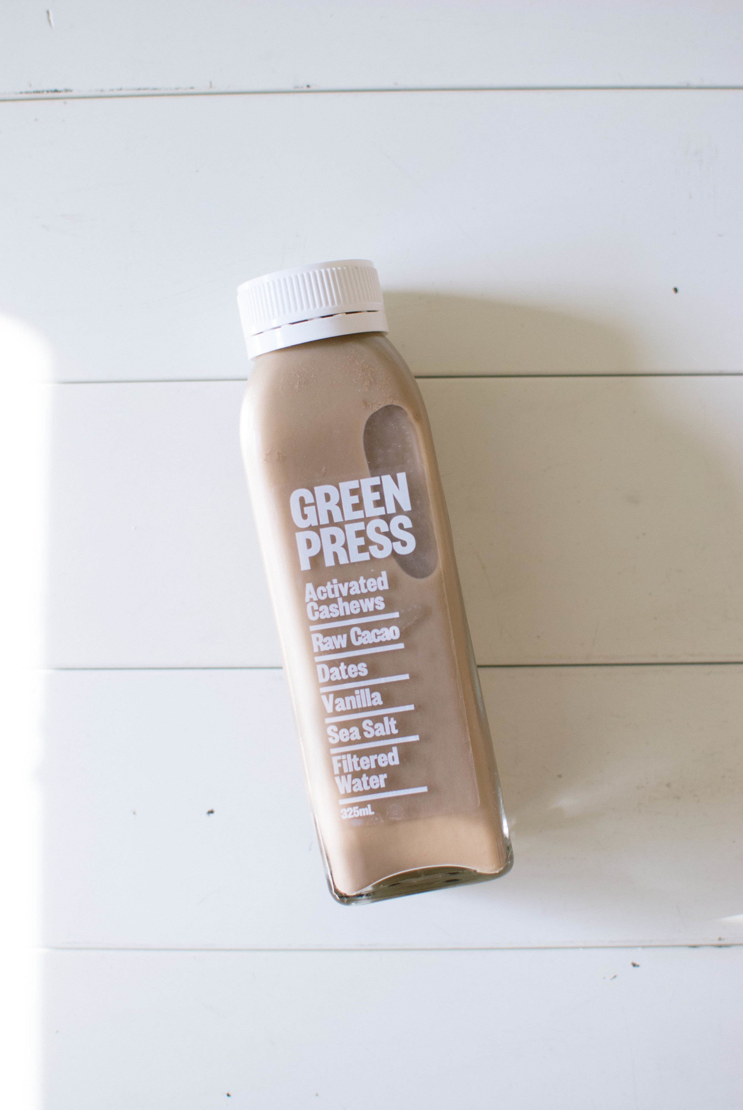 2014-greenpress2.jpg
