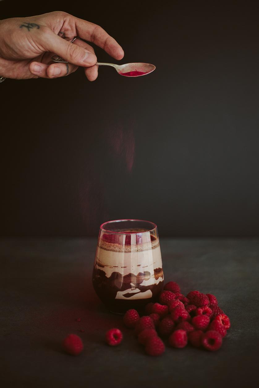 LE_DrinkingChoc_Raspberry-2Edit.jpg