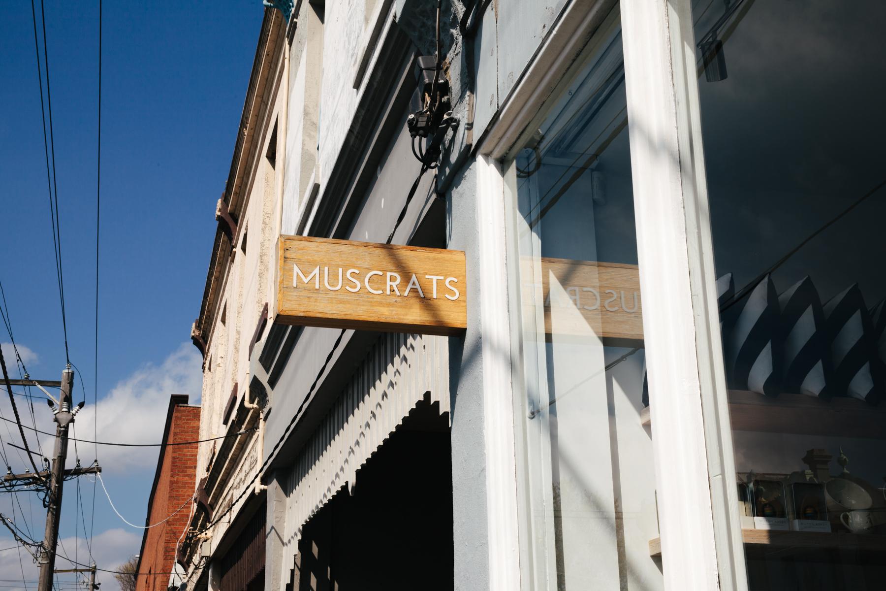 MuscratsVintage_APearson-1.jpg
