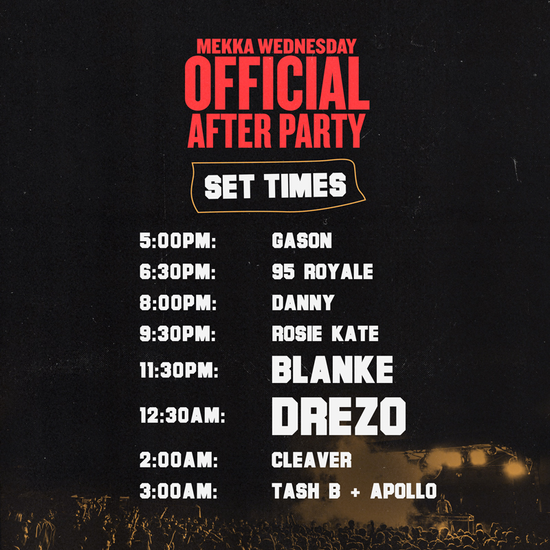 RACES_AFTERPARTY_SETTIMES.jpg