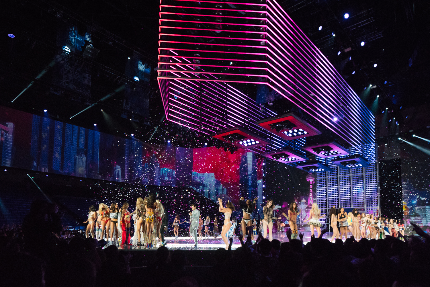 VICTORIA SECRET SHOW_FASHION EVENT_SHANGHAI-03488.jpg