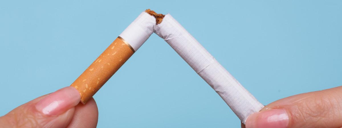 SmokingCessation.jpg