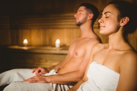 Sauna couple.jpg