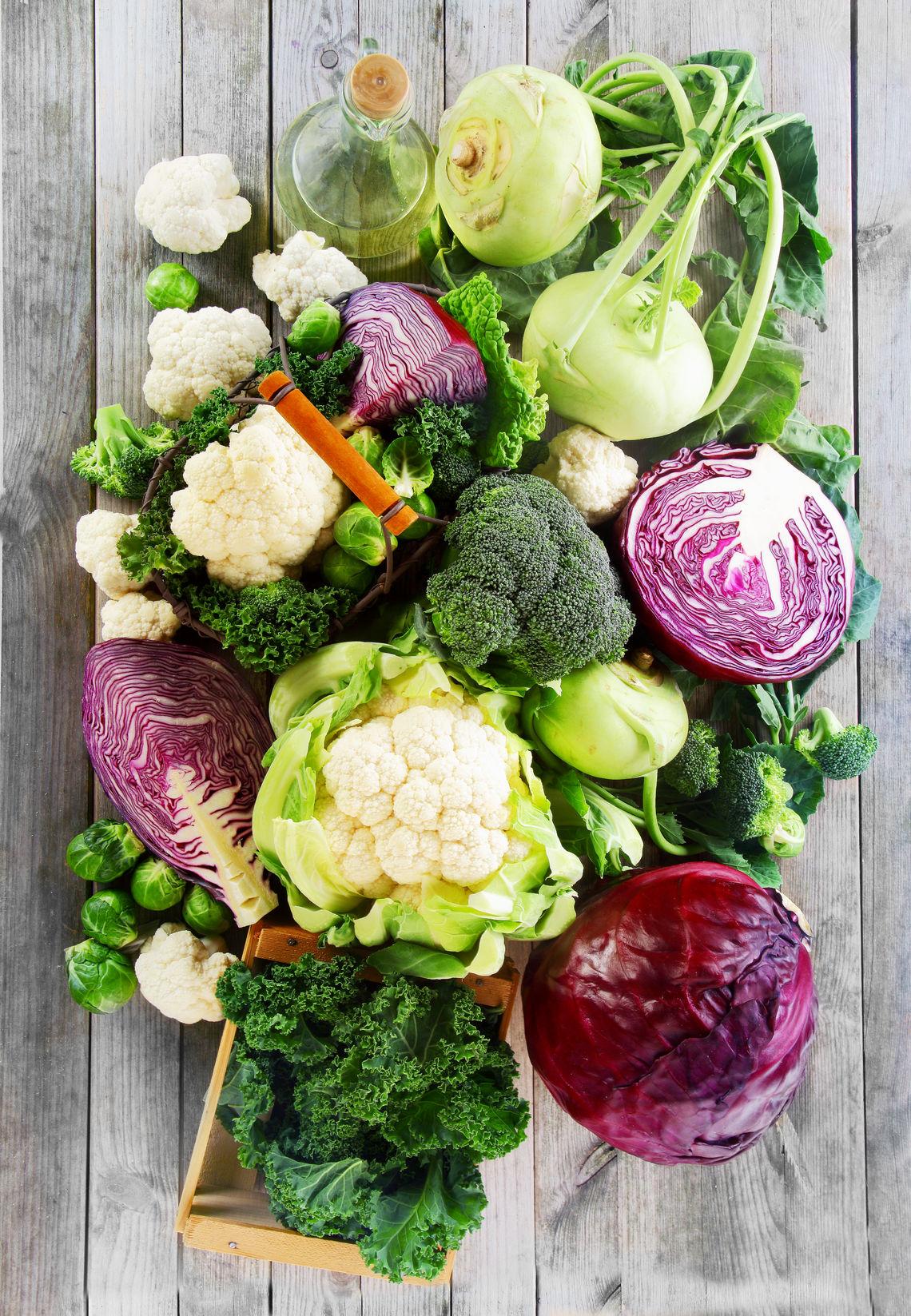 Cruciferous Vegetables.jpg