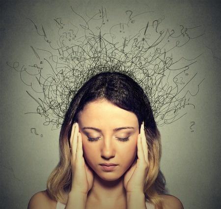 Sad women brain.jpg