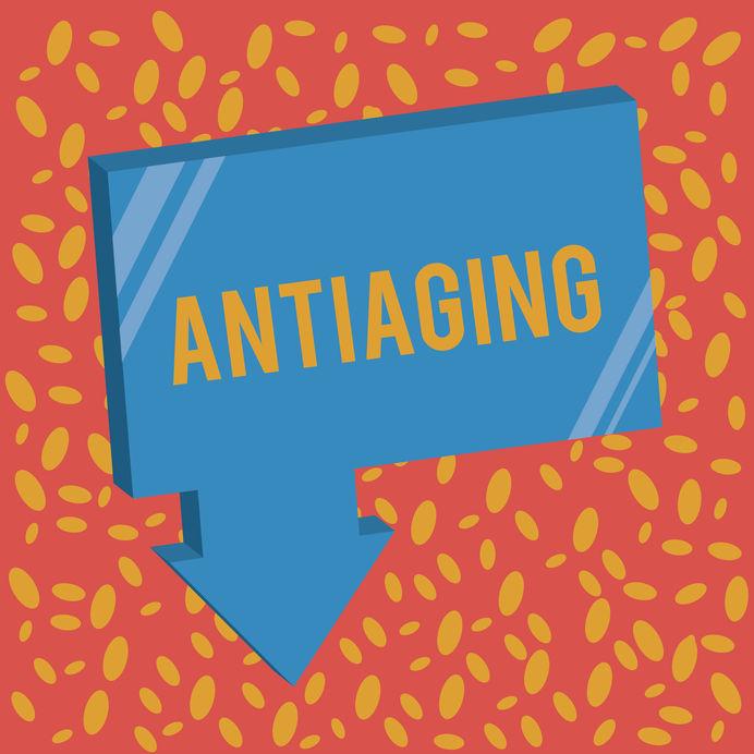 Antiaging.jpg