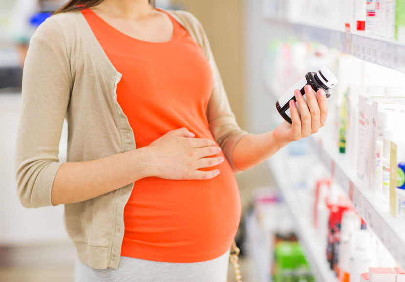 Pregnant_belly.jpg