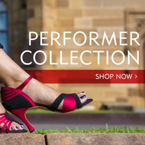 OzDance  Branding, Art Direction, Website Design, Marketing Campaign