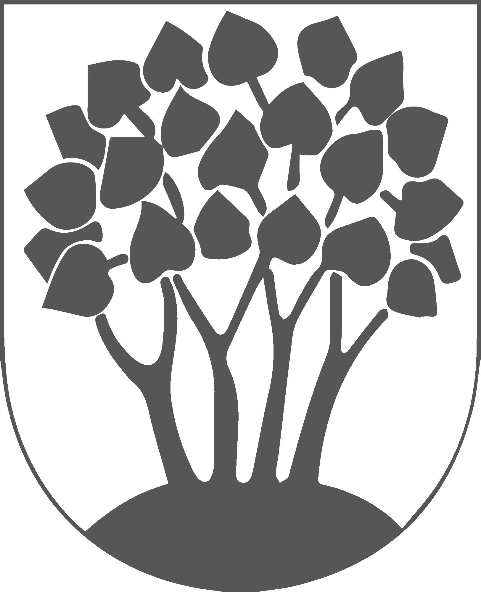 Farsund kommune_sort.png