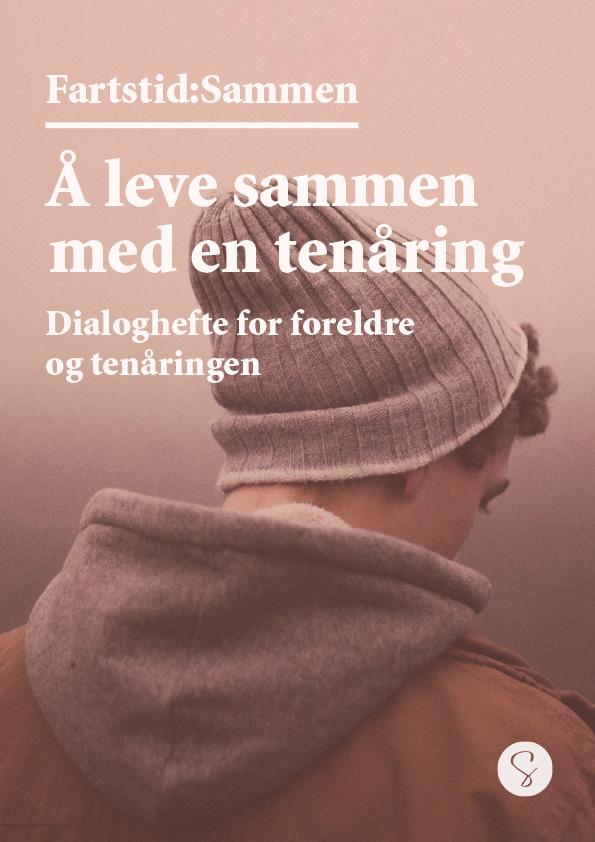 Omslag_Fartstid_Dialoghefte for tenåring og foreldre.jpg