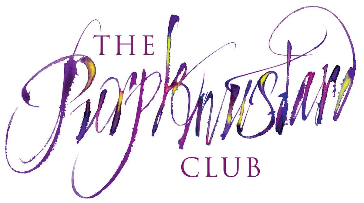 purple mustard club.jpg