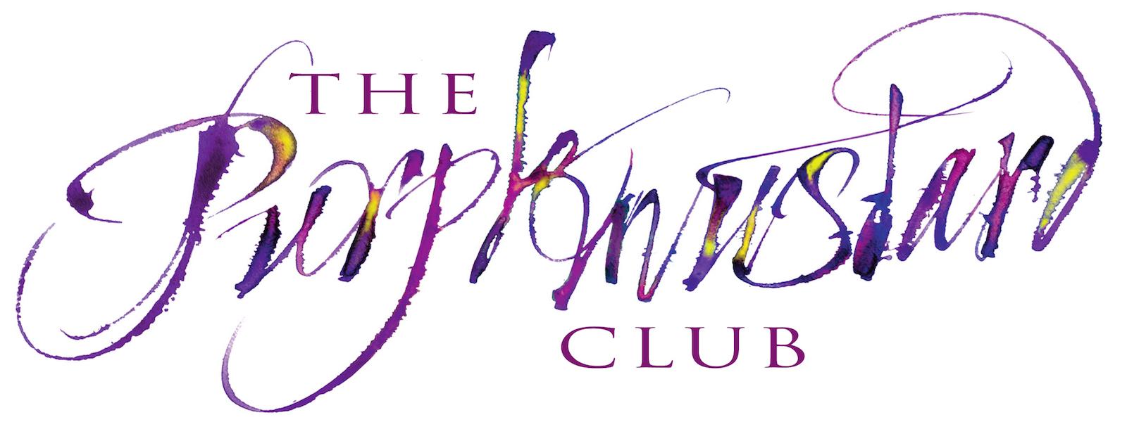 purple mustard club2.jpg