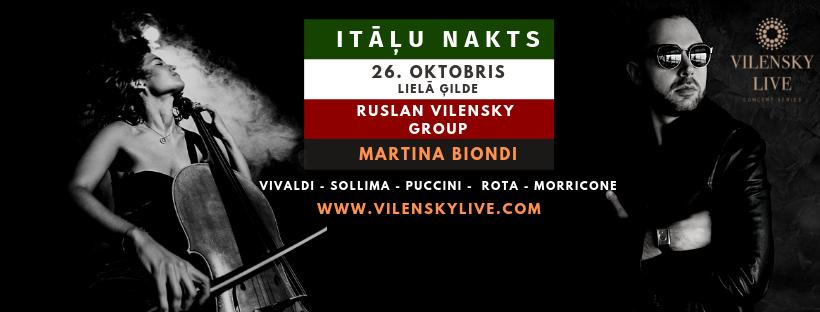 ITALIAN NIGHT (3).png