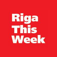 riga this week.jpg