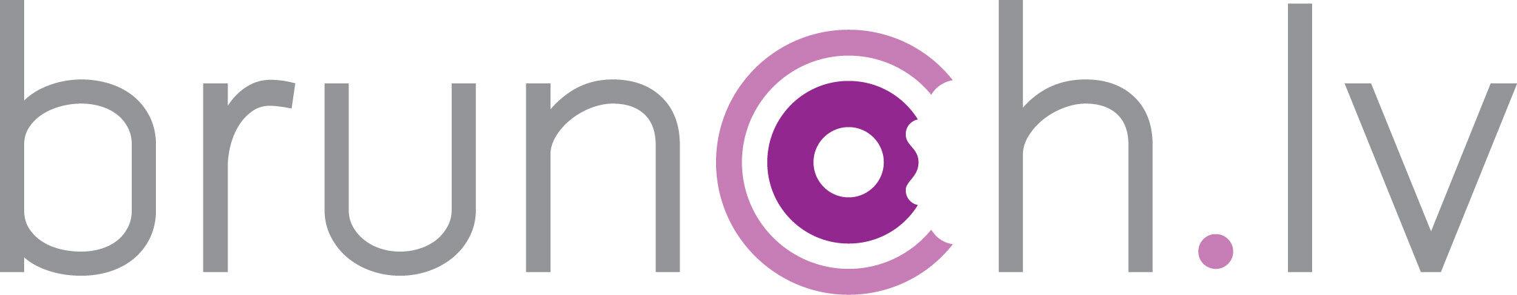 brunch-logo_png.jpg