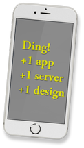 ding-phone.png