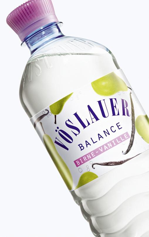 balance_1.jpg