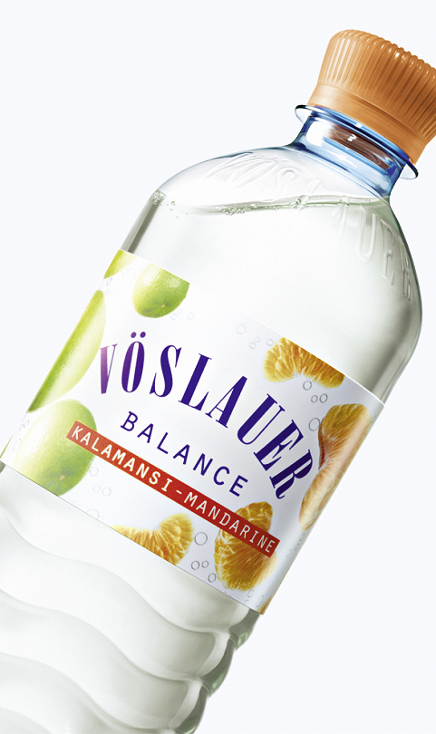 balance_2.jpg