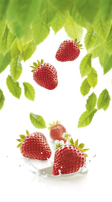 noem_Erdbeeren.jpg