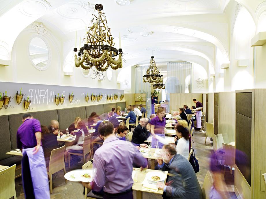 TIAN_Restaurant2_voll.jpg
