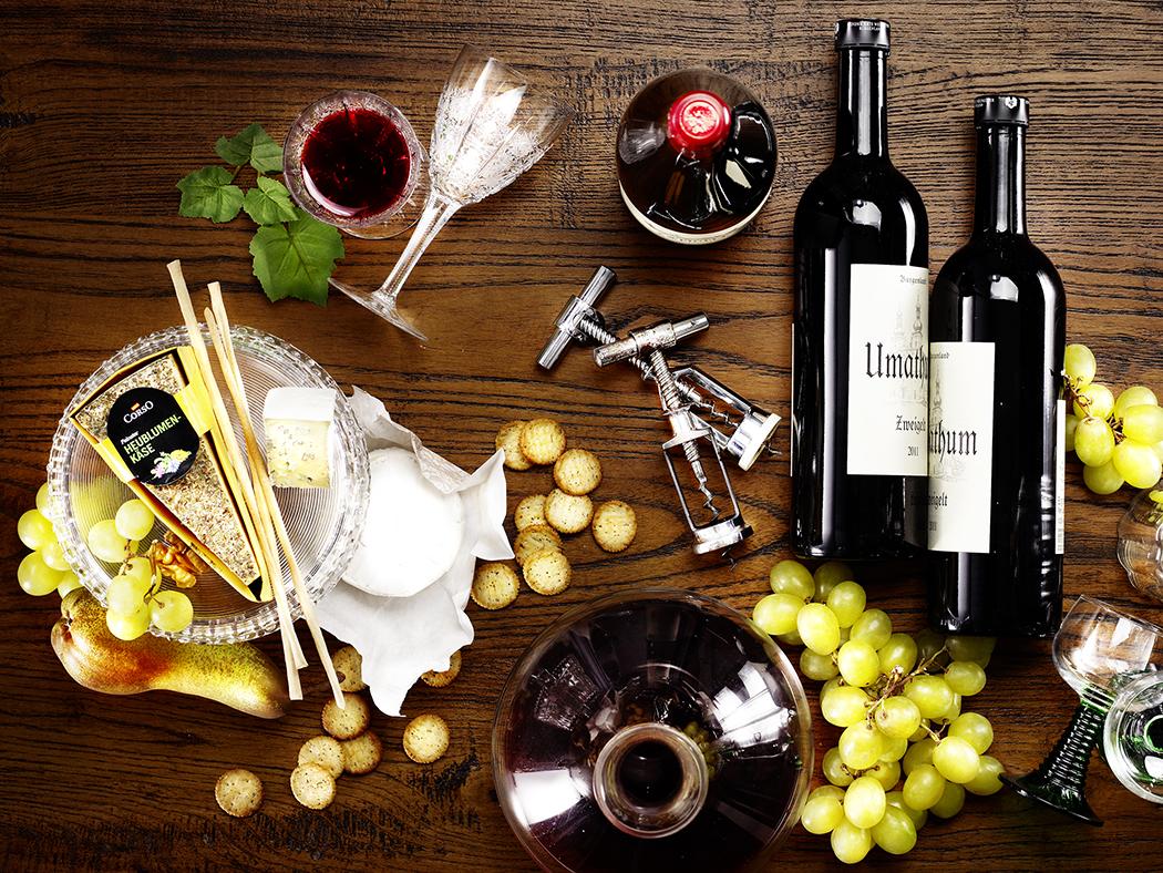 BILLA_Test Wein.jpg