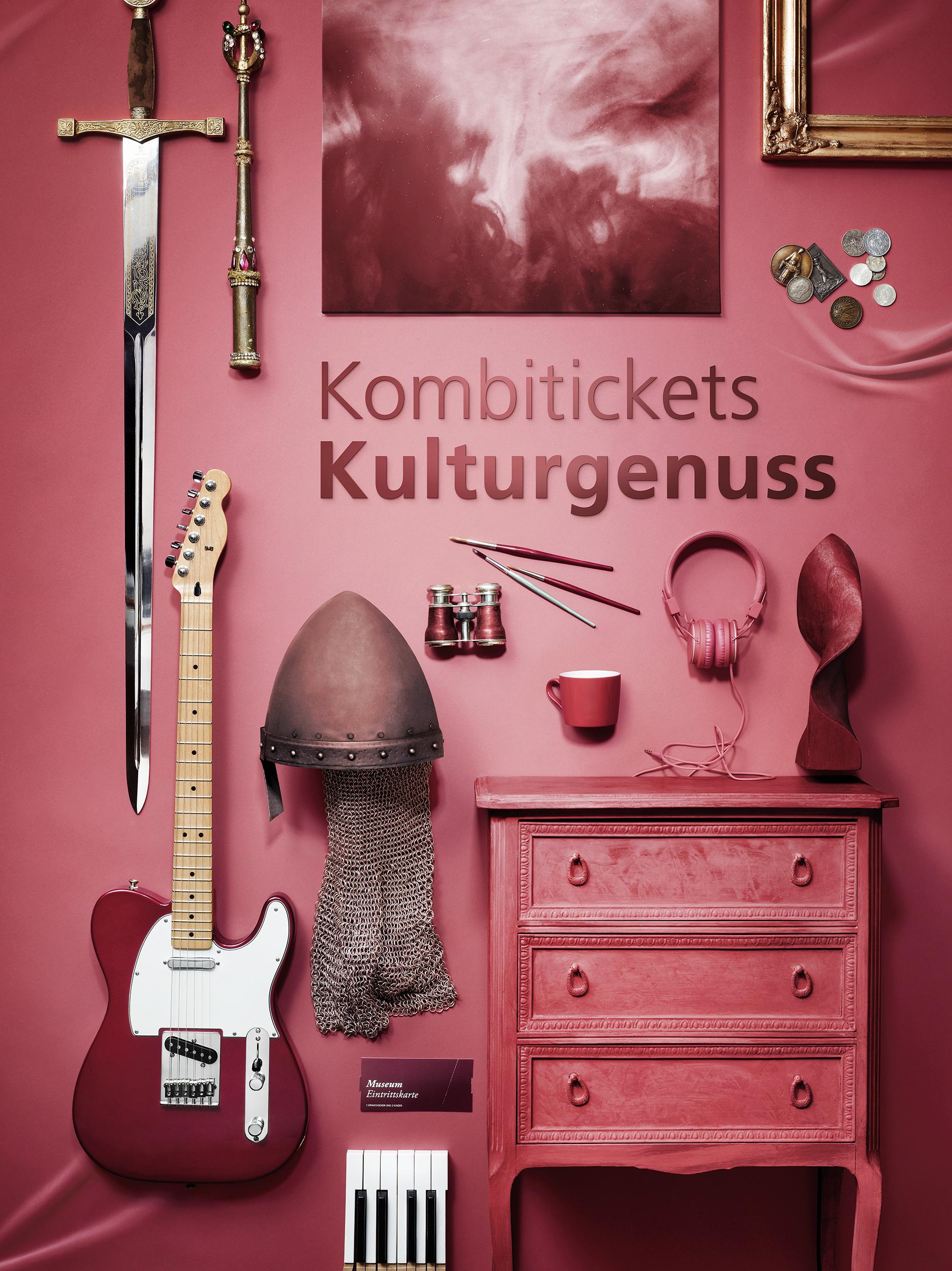 Kombiticket_Kultur CMYK.jpg