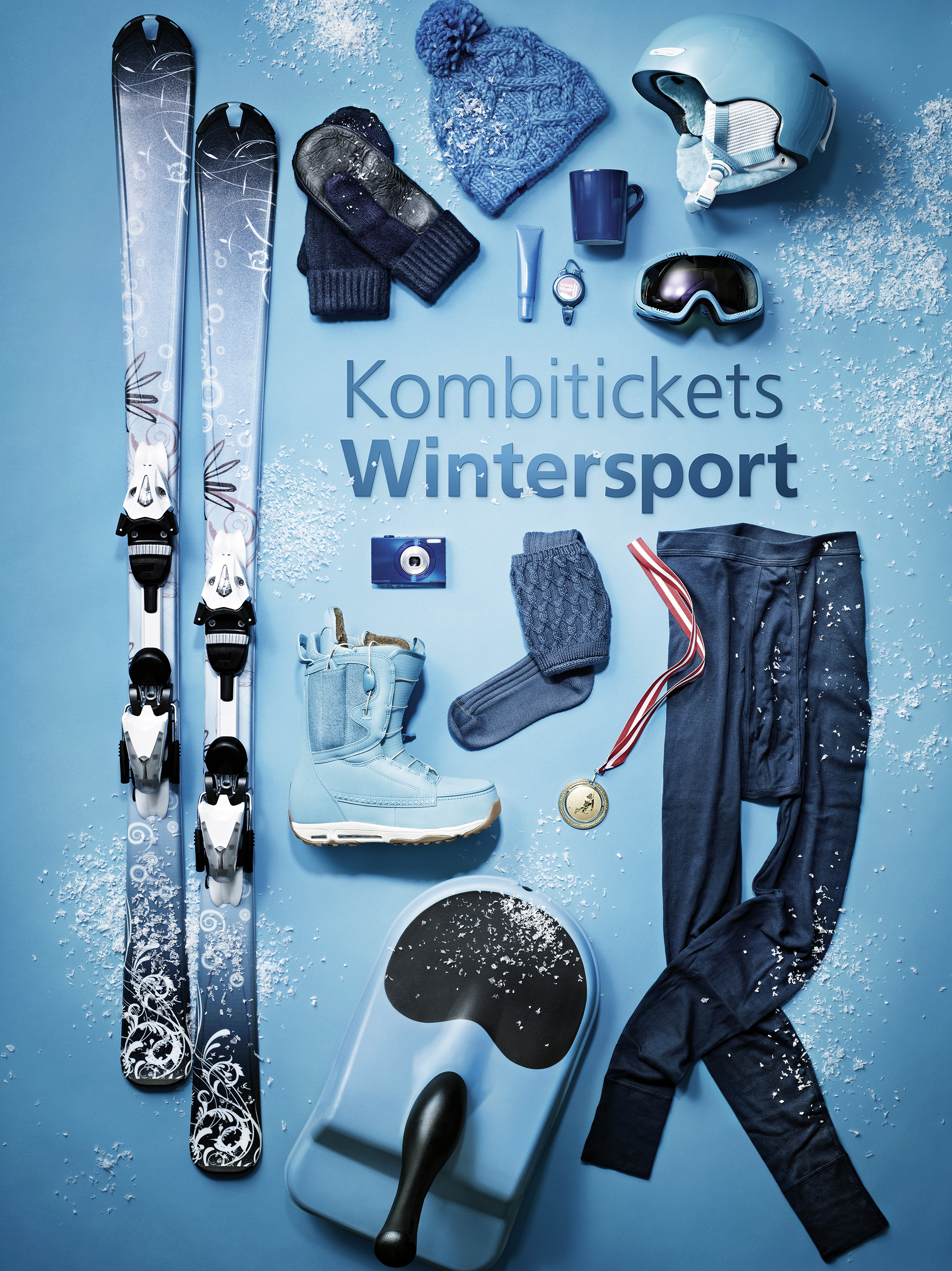 Kombiticket_OeBB_Winter_CMYK.jpg