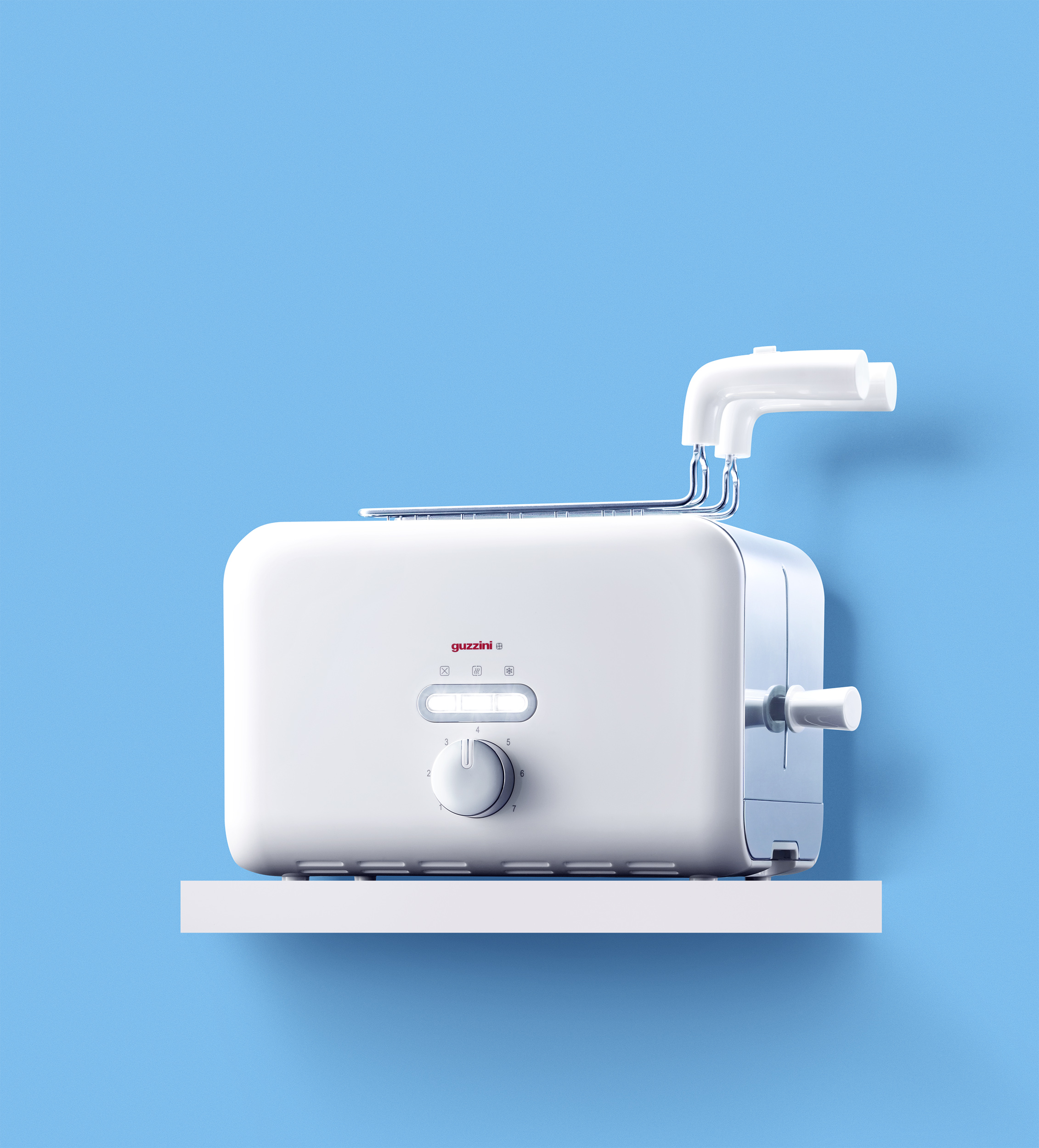 IS_Toaster Ebenen RGB 103.jpg