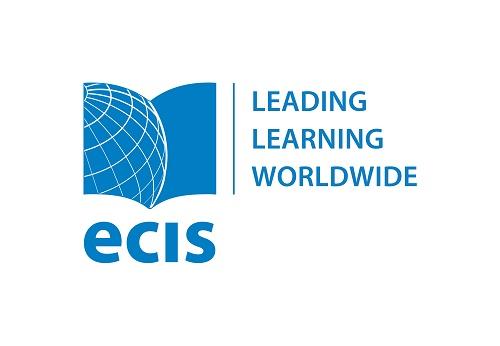 ECIS_Logo_V6_Final_HighRes (3).jpg