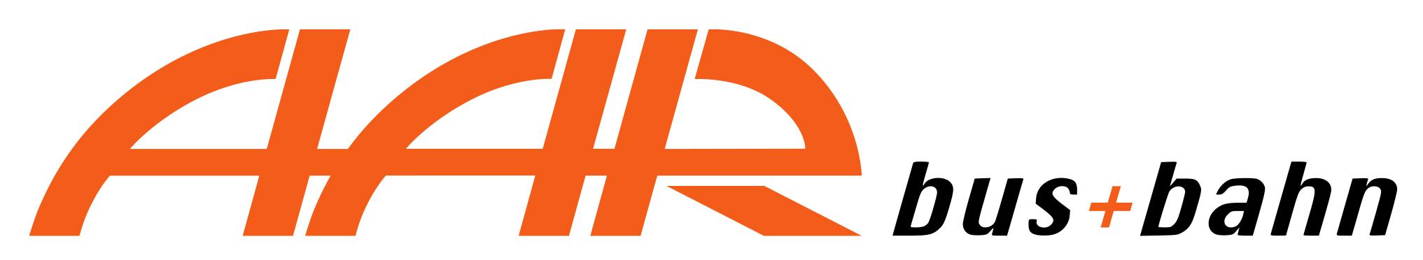 Logo_AAR_Bus+Bahn.jpg