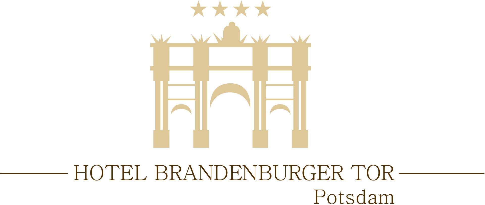 Logo_Hotel_AmBrbTor_4c.jpg