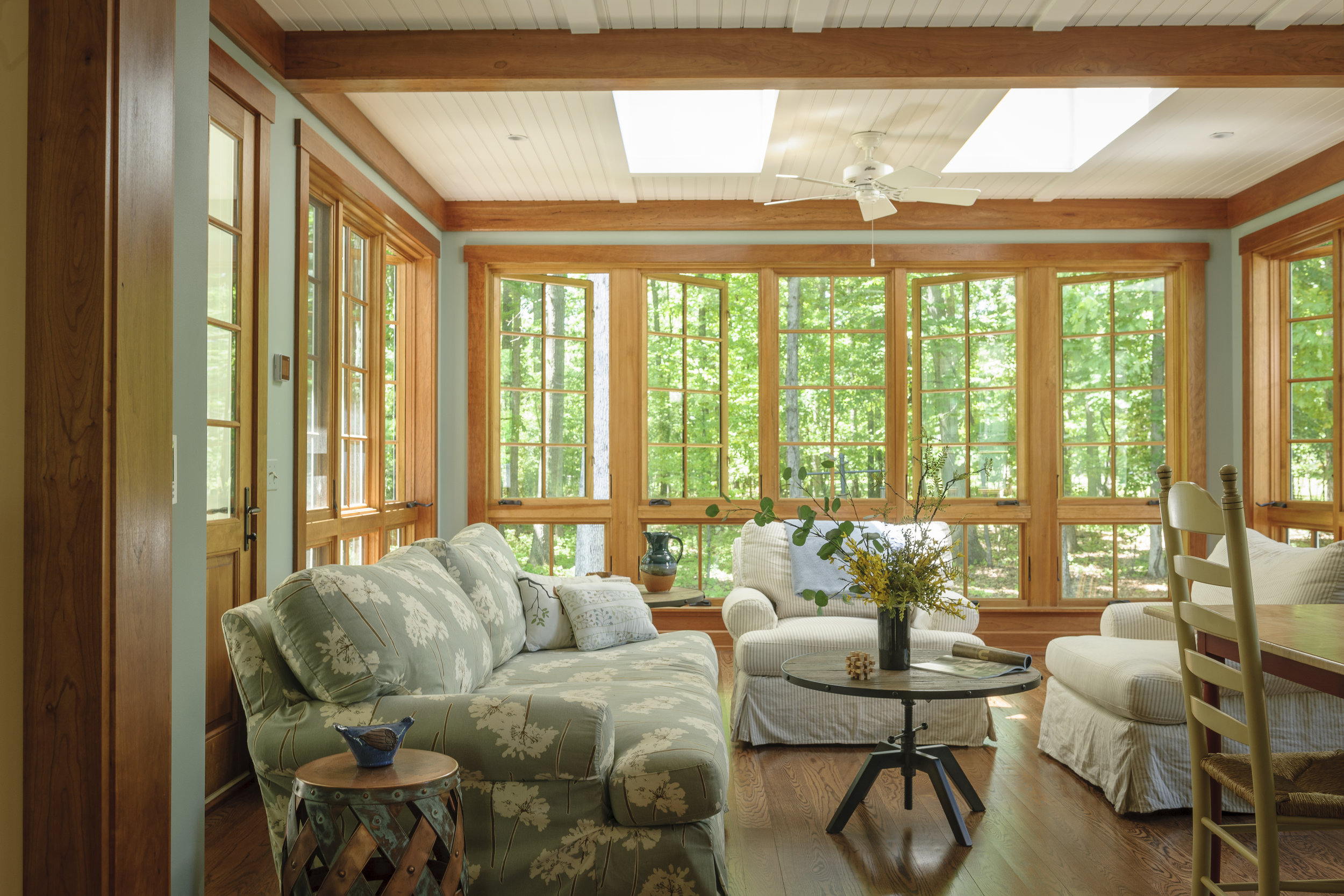 Clites_craftsmanbungalow_sunroom.jpg