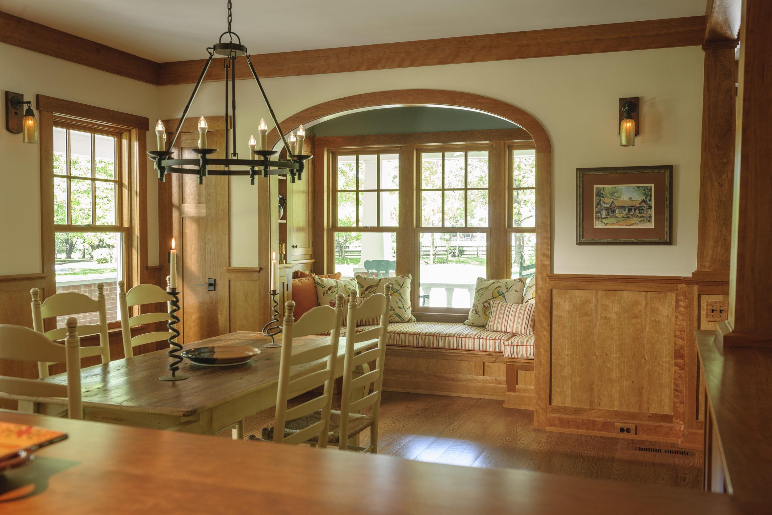 Clites_craftsmanbungalow_diningroom.jpg