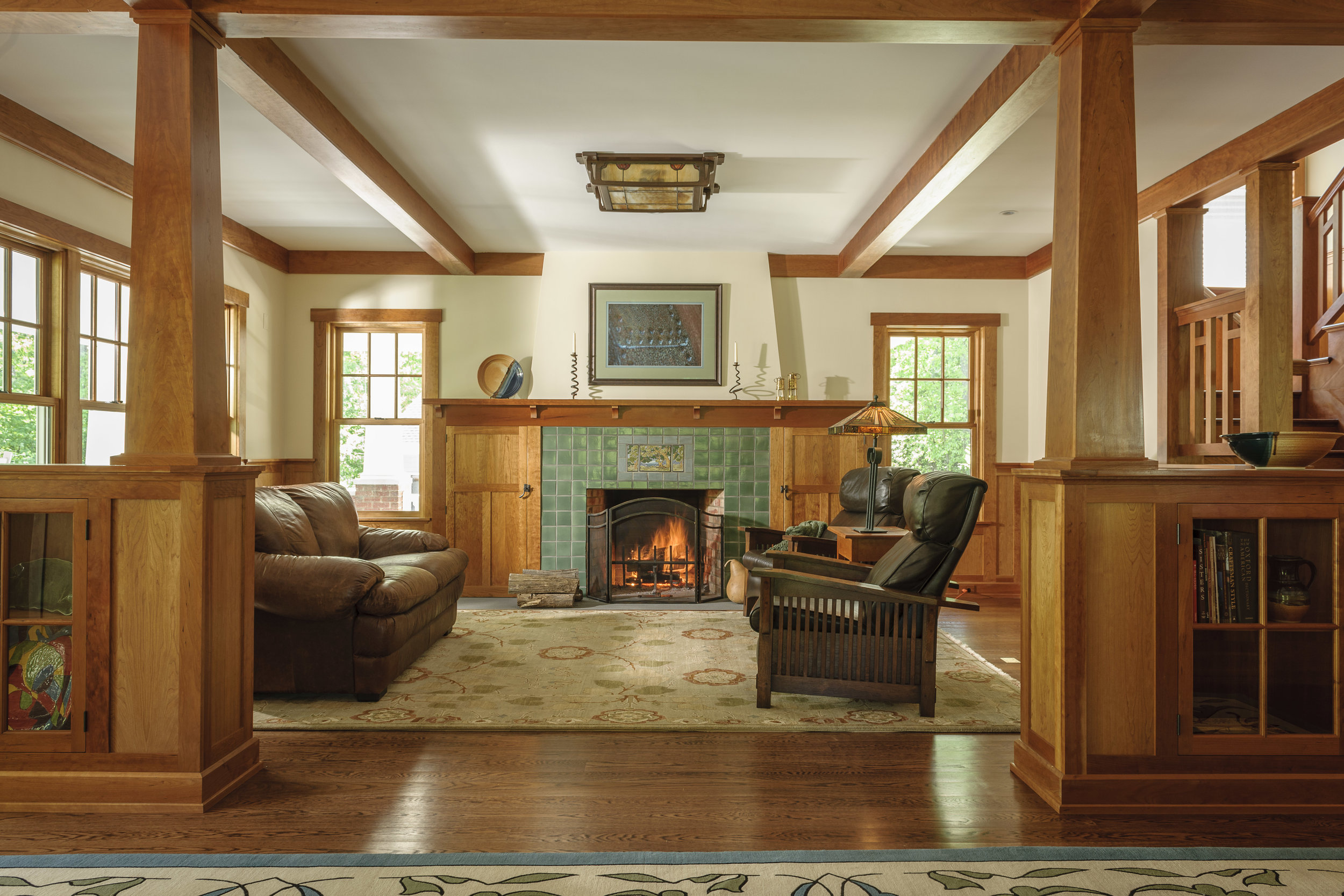 Clites_craftsmanbungalow_livingroom.jpg
