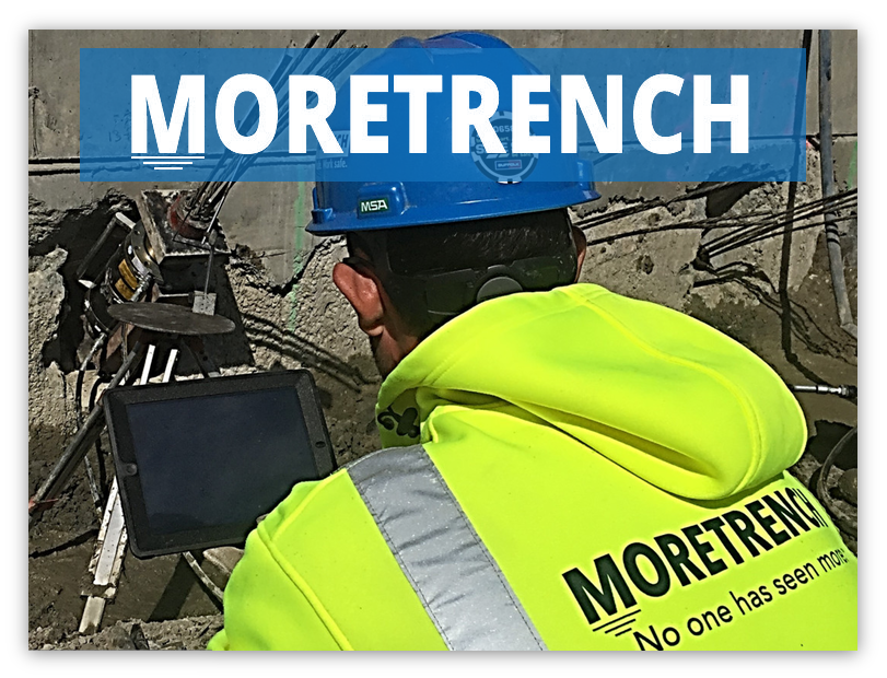 MoreTrench.png