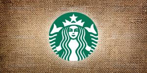 PGP_14_CaseStudy300_Starbucks.jpg