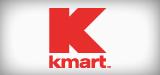 Kmart.jpg