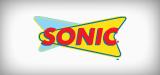 Sonic.jpg