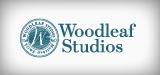Woodleaf.jpg