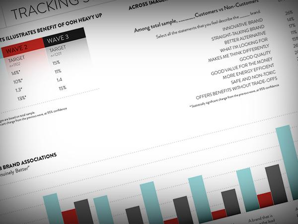 TrackingDashboard01.jpg