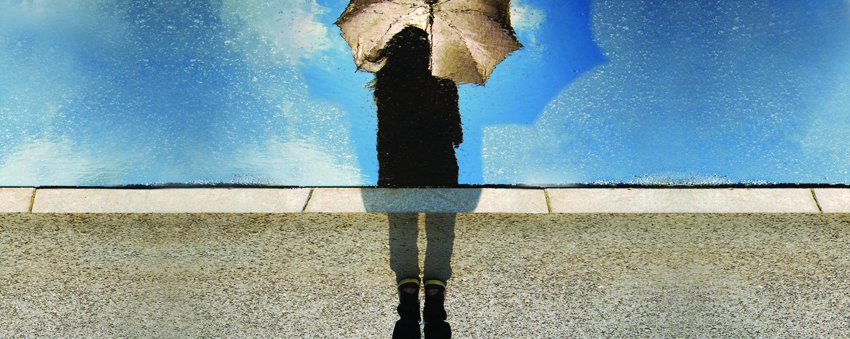 girlwithumbrella_1.jpg