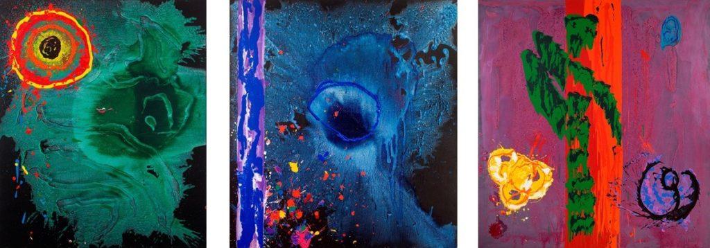 John-Hoyland-Art-Catto-2017-1024x358.jpg