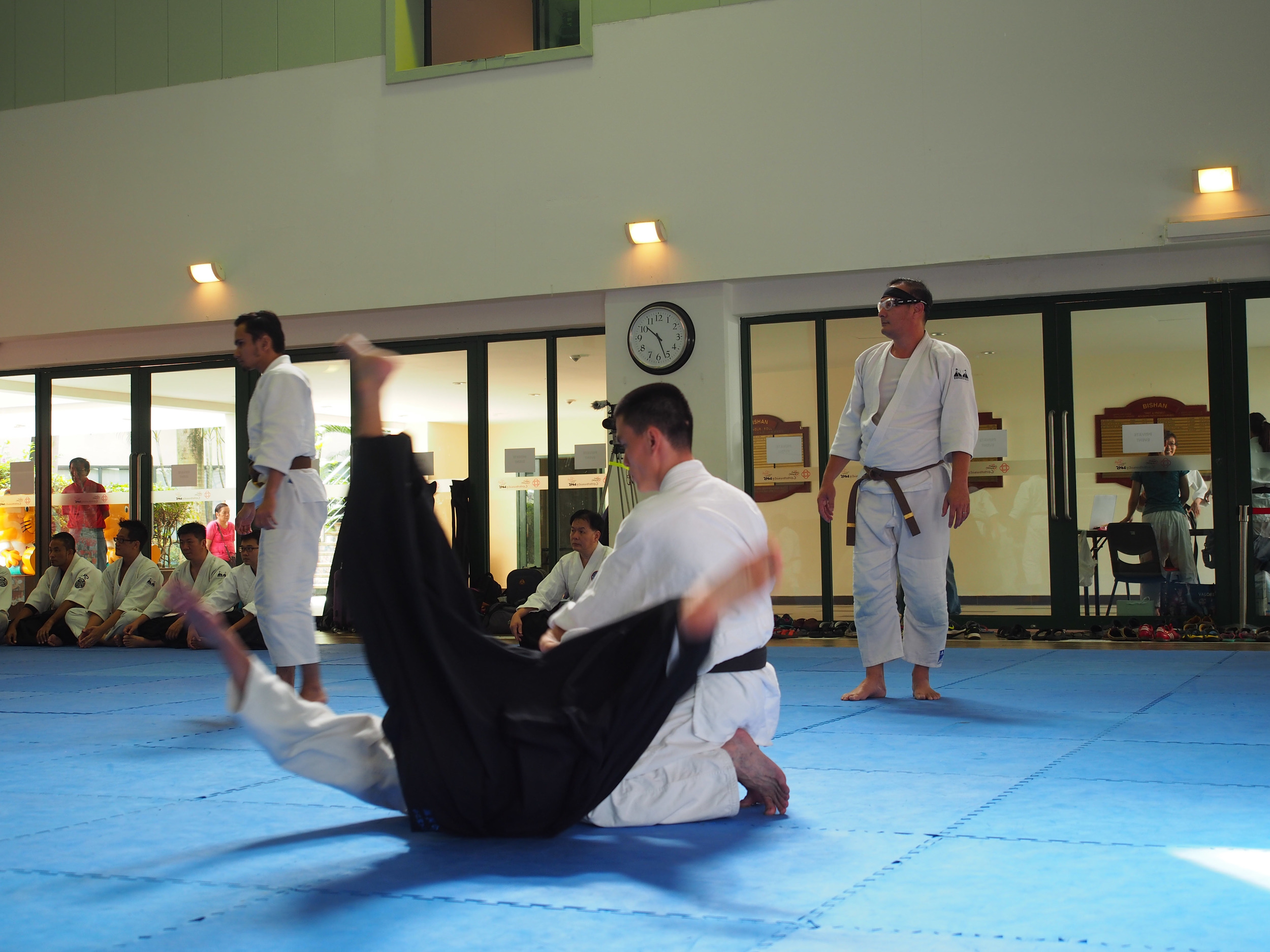 Aikido Shodan Grading.jpg
