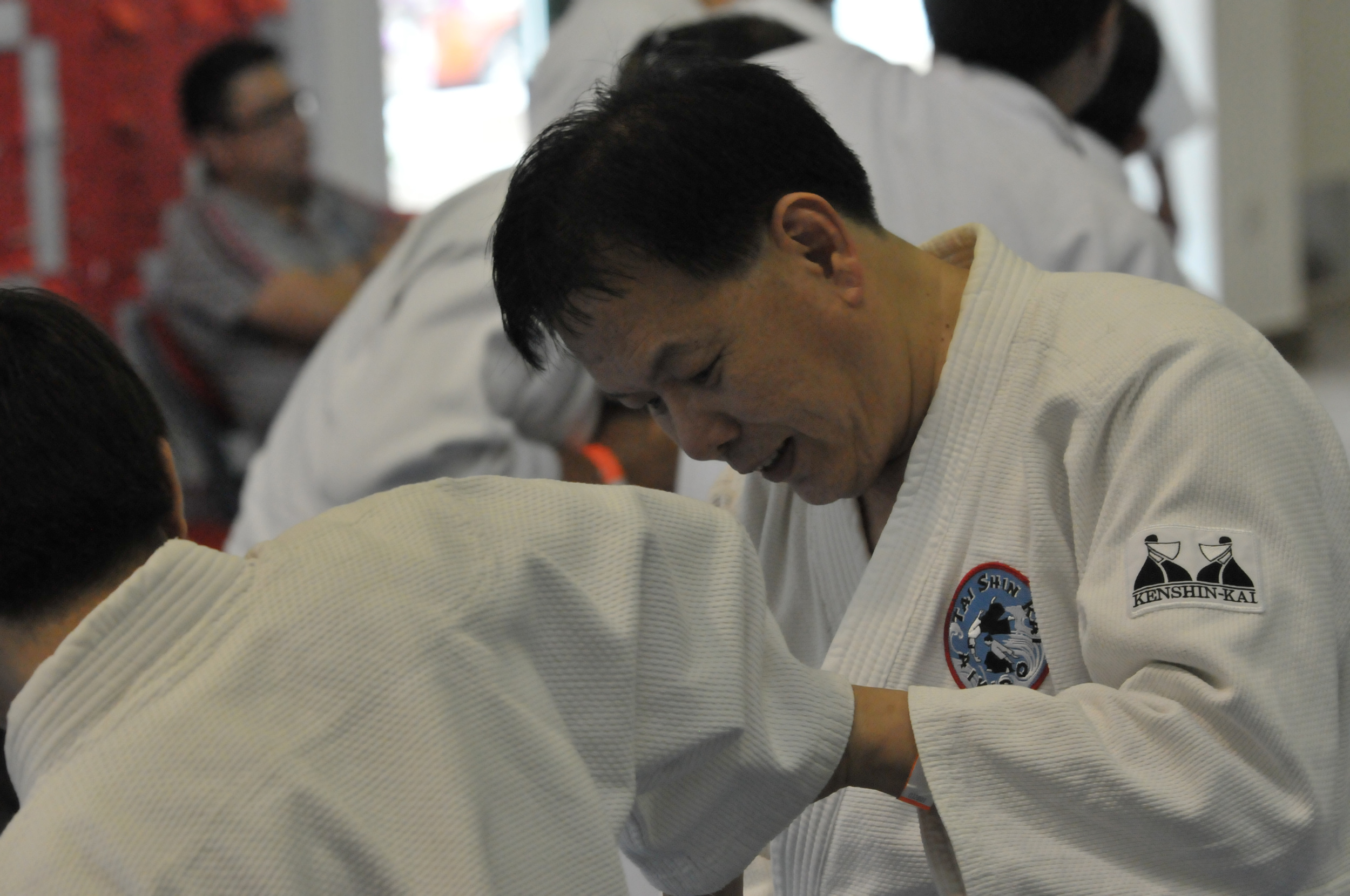 Aikido Tai Shin Kai Patrick Chan.jpg